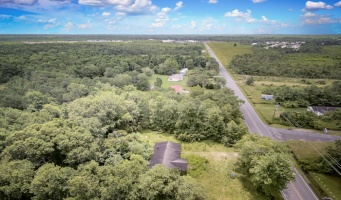 747 SEASIDE RD, Ocean Isle Beach, North Carolina 28469, ,Land,Sold,747 SEASIDE RD,1122