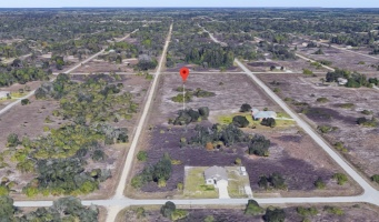 1710 Scott Ave., Lehigh Acres, Florida 33972, ,Land,Sold,1710 Scott Ave.,1123