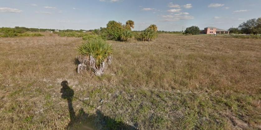 1710 Scott Ave., Lehigh Acres, Florida 33972, ,Land,Sold,1710 Scott Ave.,1123