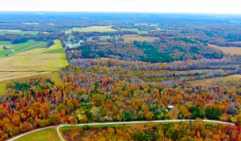 000 INDEPENDENCE RD, Huntingdon, Tennessee 38344, ,Land,Sold,000 INDEPENDENCE RD,1125
