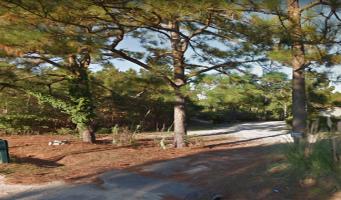 560 Boy Scout Road, gaston, South Carolina, ,Land,Sold,560 Boy Scout Road,1143