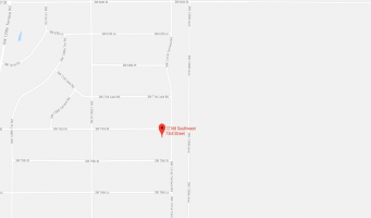 12168 SW 73rd Street, Ocala, Florida, ,Land,Sold,12168 SW 73rd Street,1156