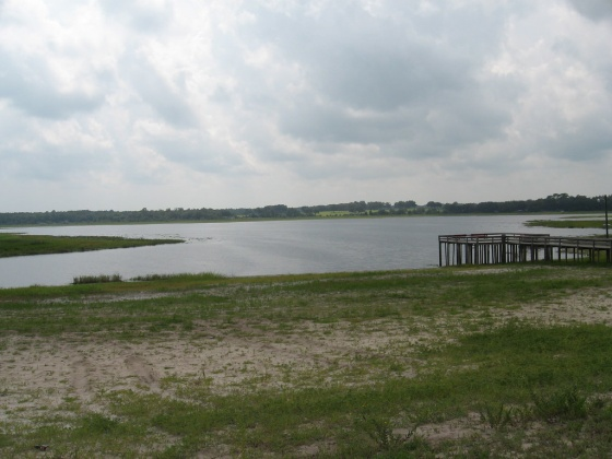 dunnellon, Florida, ,Land,Sold,1163