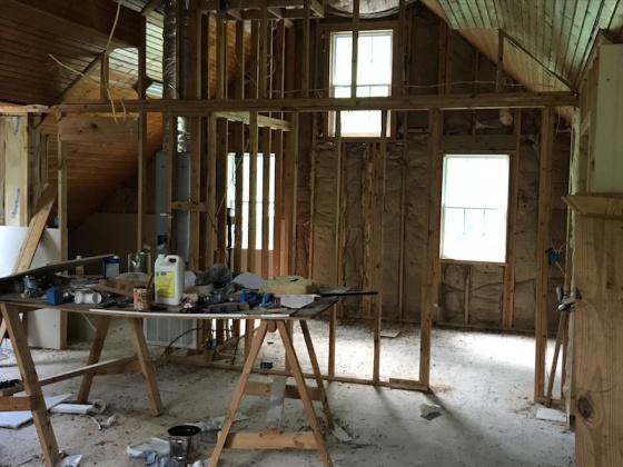 1505 Laynes Cove Rd.,Pelham,Tennessee 37366,House,1505 Laynes Cove Rd.,1002